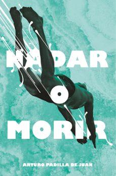 Permacultivo.es Nadar O Morir Image