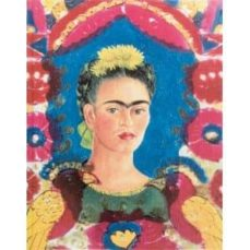 Upgrade6a.es Frida Kahlo Image