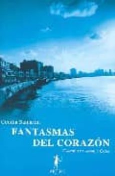 Vinisenzatrucco.it Fantasmas Del Corazon Image