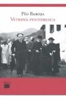 Viamistica.es Vitrina Pintoresca: La España De La Segunda Republica Image