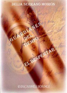 Relaismarechiaro.it Guardianes Del Tiempo: El Despertar Image