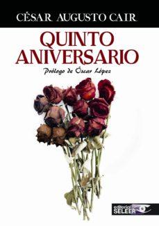 Titantitan.mx Quinto Aniversario Image