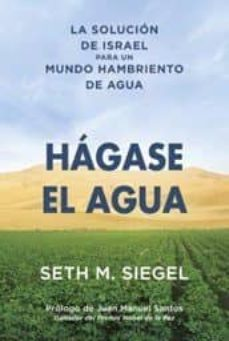Ironbikepuglia.it Hagase El Agua Image
