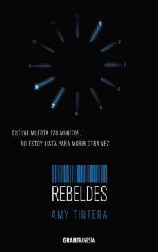 rebeldes-amy tintera-9788494528248