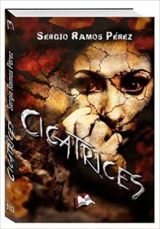 Kindle descarga de libros electrónicos de torrents CICATRICES de SERGIO RAMOS PEREZ FB2 PDF 9788494547348 in Spanish
