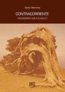 Garumclubgourmet.es Contracorriente Image