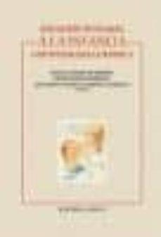 Libros gratis descargas de cd ATENCION INTEGRAL A LA INFANCIA CON PATOLOGIA CRONICA