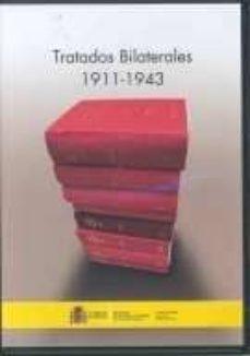 Alienazioneparentale.it Tratados Bilaterales 1911-1943 Image