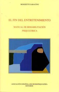 Descarga gratuita de libros de audio para kindle. EL FIN DEL ENTRETENIMIENTO