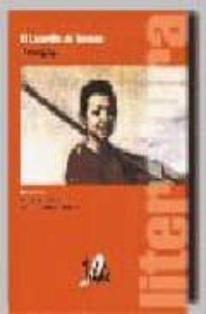 Descargar desde google books online EL LAZARILLO DE TORMES (2ª ED.) 9788495314048 (Spanish Edition) de ANONIMO iBook