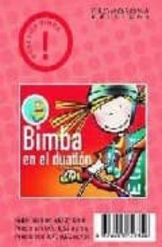 Followusmedia.es Bimba En El Duatlon Image
