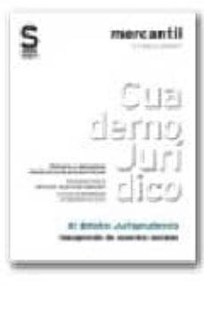 Inmaswan.es Impugnacion De Acuerdos Sociales: Concurso Y Ejecuciones Hipoteca Rias De Personas Fisicas Image