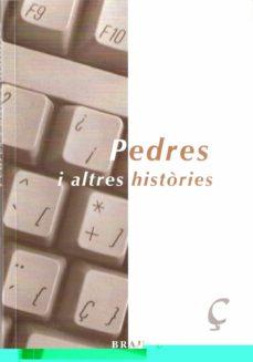 Geekmag.es Pedres I Altres Histories Image