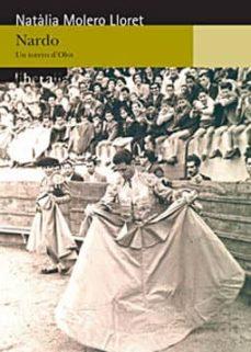 Inmaswan.es Nardo: Un Torero D Olot Image