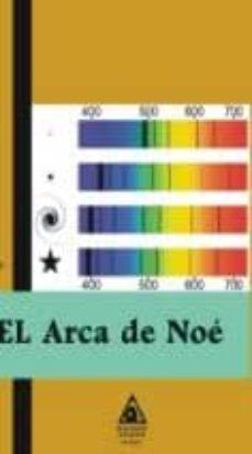 Cdaea.es El Arca De Noe Image