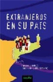 Eldeportedealbacete.es Extranjeros En Su Pais Image