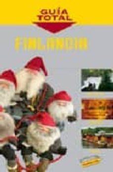 Titantitan.mx Finlandia (Guia Total) Image