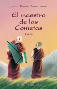 Canapacampana.it El Maestro De Las Cometas Image