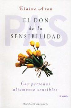 Encuentroelemadrid.es El Don De La Sensibilidad: Las Personas Altamente Sensibles Image