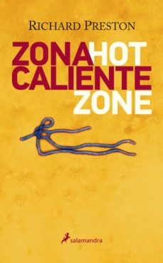Curiouscongress.es Zona Caliente Image