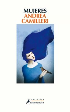 mujeres-andrea camilleri-9788498387148
