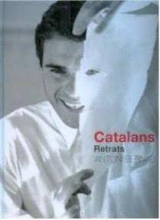 Trailab.it Catalans. Retrats Image