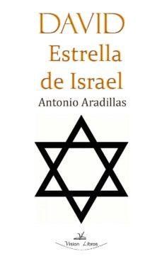 david, estrella de israel (ebook)-antonio aradillas-9788498868548