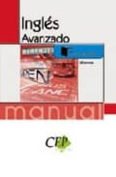 Alienazioneparentale.it Manual Ingles Avanzado. Formacion Image