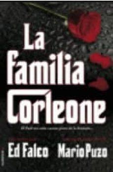 Permacultivo.es La Familia Corleone Image