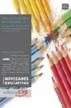 Vinisenzatrucco.it Educacion Plastica En La Escuela: Un Lenguaje En Accion Image