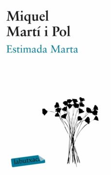 Descargas de libros para móvil ESTIMADA MARTA 9788499306148