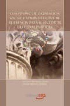 Alienazioneparentale.it Compendio De Legislacion Social Y Administrativa De Referencia Pa Ra El Sector De Las Obras Publicas. Coleccion Universidad Image