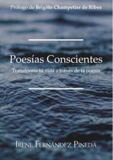 Inmaswan.es Poesias Conscientes: Transforma Tu Vida A Traves De La Poesía Image