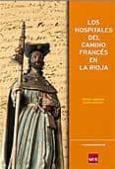 Debatecd.mx Los Hospitales Del Camino Frances En La Rioja Image
