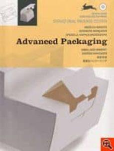 Cdaea.es Advanced Packaging Image