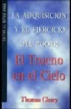Alienazioneparentale.it La Adquisicion Y El Ejercicio Del Poder: El Trueno En El Cielo Image