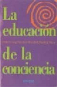 Mrnice.mx La Educacion De La Conciencia: El Puente Hacia La Libertad Image