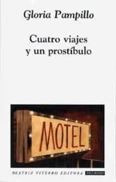Ojpa.es Cuatro Viajes Y Un Prostibulo Image