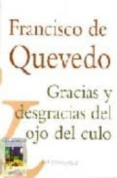 Inmaswan.es Gracias Y Desgracias Del Ojo Del Culo Image