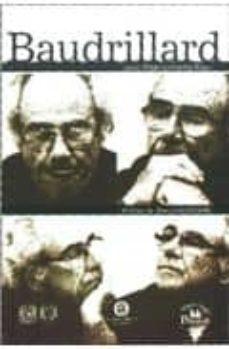 Encuentroelemadrid.es Baudrillard Image