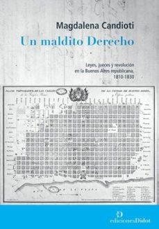 Padella.mx Un Maldito Derecho Image