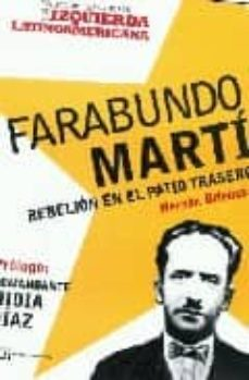 Permacultivo.es Farabundo Marti: Rebelion En El Patio Trasero Image