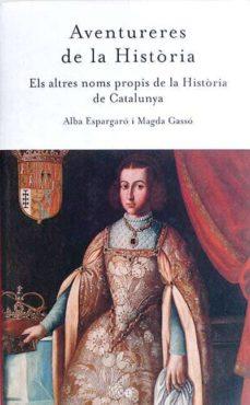 Javiercoterillo.es Aventureres De La Història Image