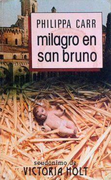 Trailab.it Milagro En San Bruno Image
