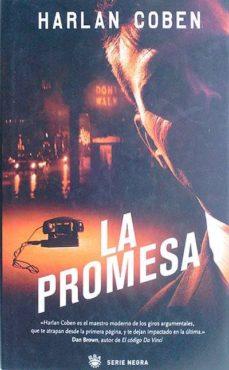 Valentifaineros20015.es La Promesa Image