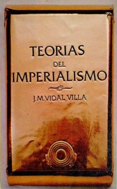 Permacultivo.es Teorías Del Imperialismo Image