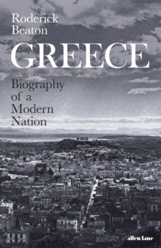 greece (ebook)-roderick beaton-9780241312858