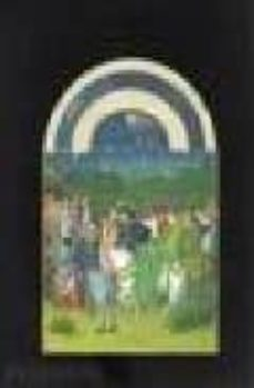 Permacultivo.es Historia De L Art Image