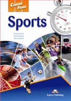 Rapidshare para descargar libros WORLDWIDE SPORTS EVENTS S'S BOOK en español 9781471563058 de  PDF RTF ePub