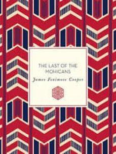 Ebook nl descarga gratuita THE LAST OF THE MOHICANS de JAMES FENIMORE COOPER  (Literatura española)